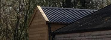 black wall abutment flashing corrugated bitumen roofing sheet traditioal corrugated1 traditioal corrugated1 peter wragge supplies ltd