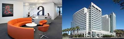 adobe office. delighful adobe adobe headquarters and office r