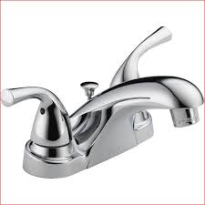 delta shower handle luxury delta bathtub faucet new h sink bathroom faucets repair i 0d cool