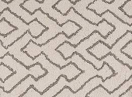 Great Abstract Rugs