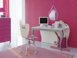 tagged as barbie furniture barbie princess bedroom barbie room doimo cityline kids room pictures of pink rooms pink rooms princess room room for barbie bedroom furniture