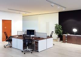 walnut office furniture39 furniture