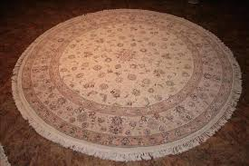 rugs this traditional rug is approx 8 feet 0 inch x round wool 8x8