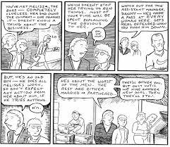 Mark Campos - Lambiek Comiclopedia