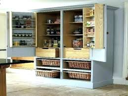 free standing kitchen pantry for kitchen cabinets free standing loose standing kitchen cupboards free standing