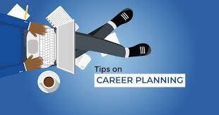 6 Career Tips For New Graduates Jobberman Nigeria