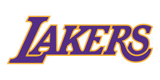 Millions of hd png, unlimited download. Los Angeles Lakers Logo Png Images Nba Team Free Transparent Png Logos