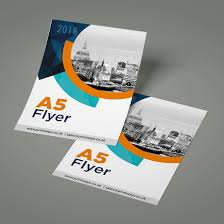 Discount Flyer Printing Cheap Flyer Printing In London Uk Online Flyer Printing