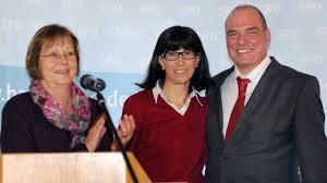Parteitag: Kräftiger Rückenwind für Peter Moll   Rieser Nachrichten