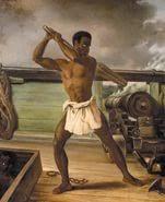 amistad slave ship essays  amistad slave ship essays