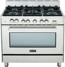 dual fuel vs gas range. Exellent Gas A More Expensive Dual Fuel Range In Others Gas Range Will Suit Your  Cooking Style Perfectly It Is Important To Ask Yourself Few Questions Before Throughout Dual Fuel Vs Gas Range N