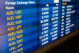 Usd Vs Sgd Live Chart Usd To Sgd Exchange Rate Live Singapore Dollar Converter