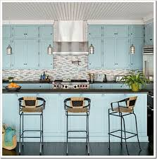 1265 Best Coastal Kitchen Images On Pinterest  Kitchen Dream Coastal Kitchen Ideas Pinterest