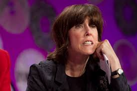 the new nora ephron documentary a peek at the w you didn t  nora ephron