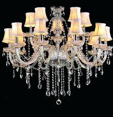 diy chandelier lamp shade crystal chandelier lamp shades architecture crystal chandelier lamp shades 2 baby girl