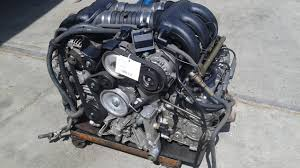 similiar 2000 porsche boxster engine keywords 2000 porsche boxster engine