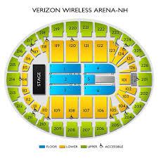 Jeff Dunham Fri Jan 24 2020 7 00 Pm Snhu Arena