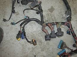 verado wiring harness verado printable wiring diagrams database description mercury outboard 275 hp 2 6l verado wiring harness 8m0009317