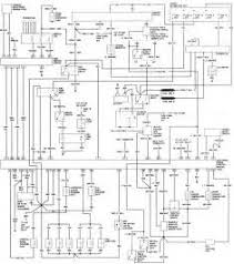 similiar wiring diagram for 1999 ford ranger pick up keywords 1998 ford ranger engine wiring diagram 1999 gmc truck envoy 4 3l sfi