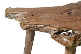 used teak furniture. Pakistani Furniture Tree Roots Used Nightclub Spare Parts Living Room Design Tea Table , Wholesale Various High Quality Teak
