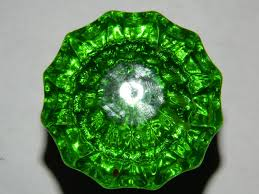 antique glass door knobs for sale. Simple Door Full Size Of Antique Door Knobs For Sale Knob Identification  Old And  Glass V