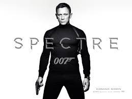 James Bond'un son filminin fragmanı yayınlandı