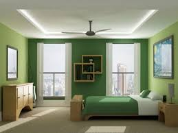 Small Picture Colors To Paint A Small Bedroom Colors To Paint A Small Bedroom