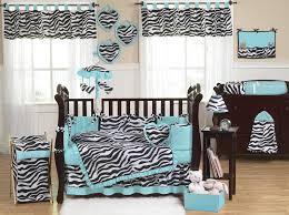 bedroom ideas for girls zebra. Perfect Bedroom Blue Zebra Bedroom Decor 20 To Ideas For Girls O