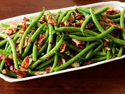 green bean recipe. Beautiful Bean On Green Bean Recipe
