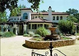 Temecula Bed and Breakfast – Home Away From Home in the Temecula
