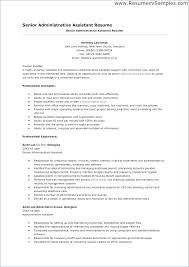 Professional Resume Sample Format – Kappalab