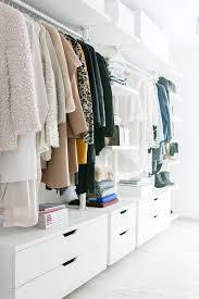 Mein Ankleidezimmer Ein Wohntraum Wird Wahr Closets