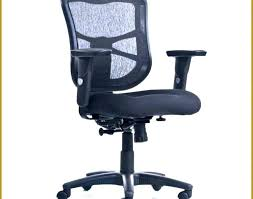cowboys chair cowboys furniture cowboy office chair office cowboys chair cowboys office chair cowboy office chair