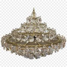 chandelier lighting swarovski ag light fixture crystal chandeliers 14 0 2