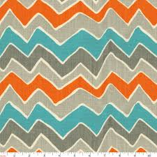 kitchen area rug fabulous kitchen square rugs and orange turquoise curtainsgray 39 archaicawful orange and