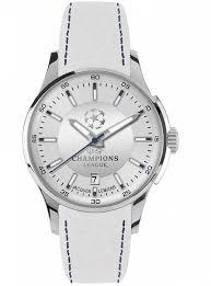 Унисекс наручные <b>часы JACQUES LEMANS U35C</b> в Москве ...