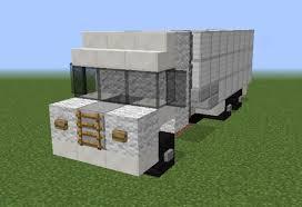refrigerator box. blocks you\u0027ll need: refrigerator box 5