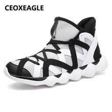 <b>Sneakers Breathable Mesh</b> Shoes Slip on Fashion <b>Men</b> reviews ...