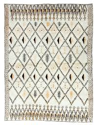 burbur rug rugs handmade atlas the handmade rug company limited