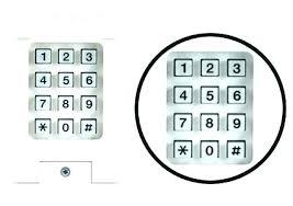program garage door opener keypad garage door er garage door keypad reset python compatible