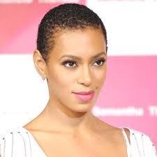 Hairstyles Black Women Short Haircuts Excellent Natural Hair Black