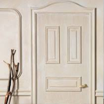 architectural exterior mouldings uk. door architrave and panels architectural exterior mouldings uk d