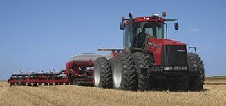 bolens parts diagram tractor repair wiring diagram case 222 garden tractor attachments
