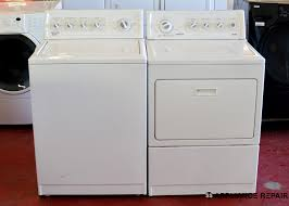 kenmore elite washer and dryer top load. kenmore elite top load washer captivating on home decorating ideas plus 7 and dryer ]