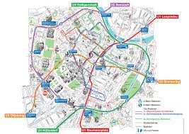 map of vienna tourist attractions, sightseeing & tourist tour Berlin Sites Map tourist map of vienna attractions, sightseeing, museums, sites, sights, monuments and berlin tourist sites map
