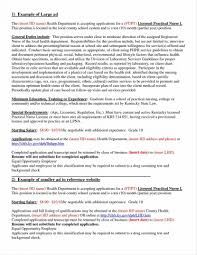 Nursing Resume Examples 2015 Travel Nurse Resume Examples Of Resumes Free Captivating Lpn 60