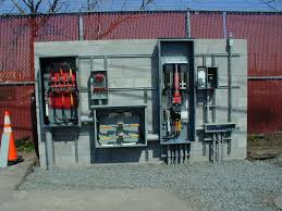 commercial preferred electrical service, inc Wiring A 400 Amp Service 400 amp 277 480 volt service wiring a 200 amp service