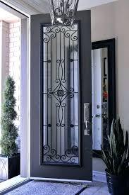 frosted glass front door inserts panels doors frosted glass front door inserts doors with skinny insert