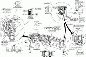 Air horn wiring diagram switch dual relay 12v car nitro boat motor