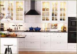 10 By 10 Kitchen Cabinets 1010 Kitchen Cabinets Ikea Home Design Ideas